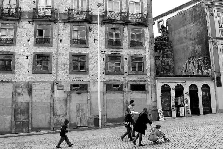 1 Porto nbp
