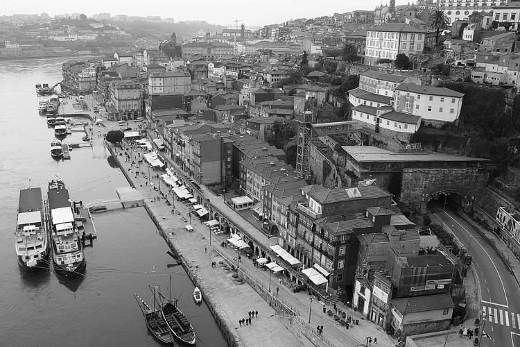 9 Porto nbp