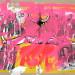 11goettingenp thumbnail