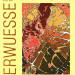 N° 4/07 - Reesen (no bannen) (couverture) thumbnail