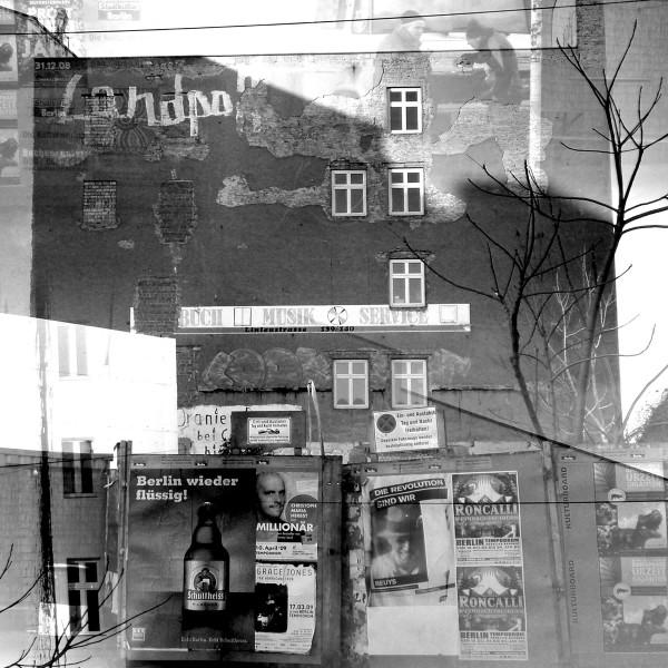 Berlin 7 - Site1800