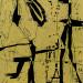 Les Uns et les autres 1 - V1 20021800 thumbnail