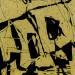 Les Uns et les autres 2 - V1 20021800 thumbnail