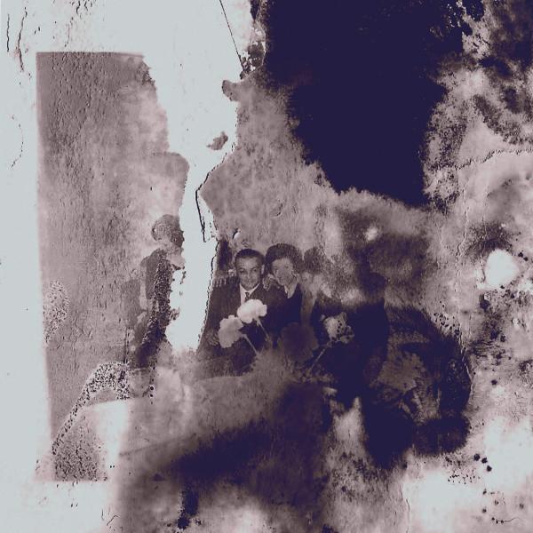 Time Ravage - Family 1 - Serge KOCH - 20141800