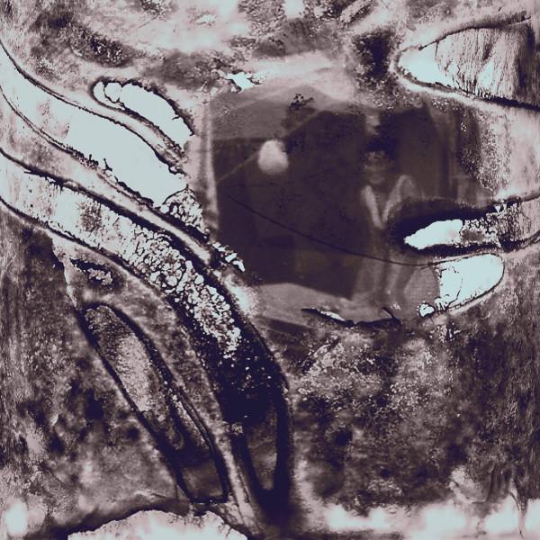 Time Ravage - Family 3 - Serge KOCH - 20141800