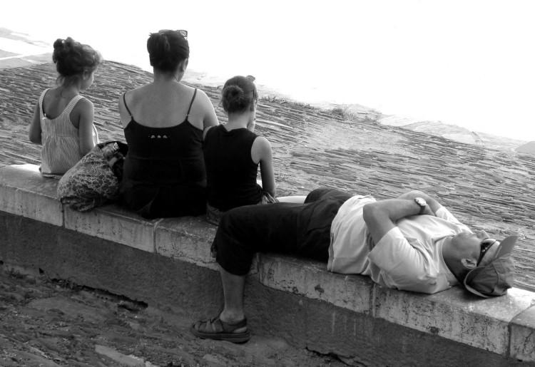 N° 8/13 - Eng sténknormal Famill