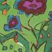flowers4p thumbnail