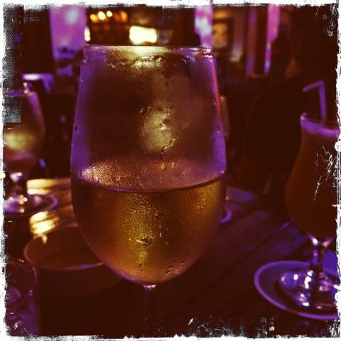 «Chardonnay